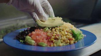 Spectrum Reach TV Spot, 'Target Audience: Big City Diner Hawaii' - Thumbnail 3