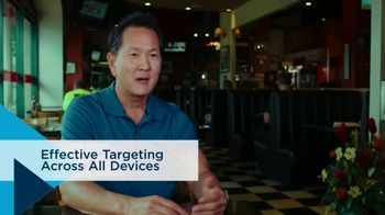 Spectrum Reach TV Spot, 'Target Audience: Big City Diner Hawaii' - Thumbnail 4