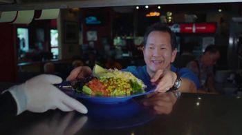 Spectrum Reach TV Spot, 'Target Audience: Big City Diner Hawaii' - Thumbnail 5