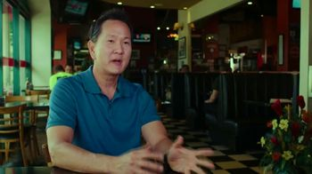 Spectrum Reach TV Spot, 'Target Audience: Big City Diner Hawaii' - Thumbnail 7