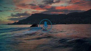 AMC Premiere TV Spot, 'Riviera' - Thumbnail 9