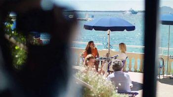 AMC Premiere TV Spot, 'Riviera' - Thumbnail 2