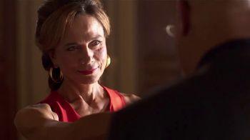 AMC Premiere TV Spot, 'Riviera'