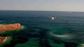 AMC Premiere TV Spot, 'Riviera' - Thumbnail 4