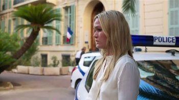 AMC Premiere TV Spot, 'Riviera' - Thumbnail 7