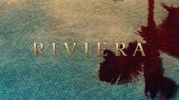 AMC Premiere TV Spot, 'Riviera' - Thumbnail 8