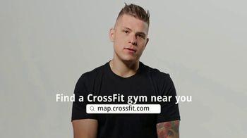 CrossFit TV Spot, 'John Glaude' - Thumbnail 9