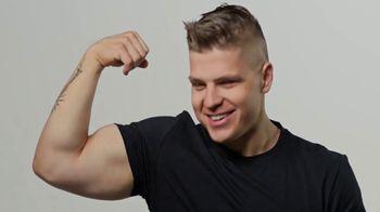 CrossFit TV Spot, 'John Glaude' - Thumbnail 6