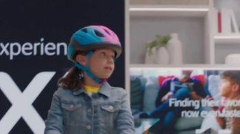 XFINITY TV Spot, 'Happy Place: Prepaid Card'