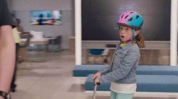 XFINITY TV Spot, 'Happy Place: Prepaid Card' - Thumbnail 4