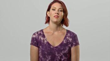 CrossFit TV Spot, 'Know Better, Do Better' - Thumbnail 7