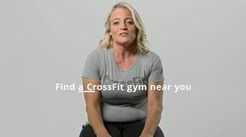 CrossFit TV Spot, 'Know Better, Do Better' - Thumbnail 9