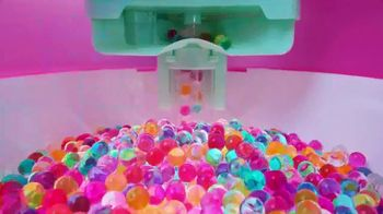Orbeez Ultimate Soothing Spa TV Spot, 'The Ultimate Treat' - Thumbnail 2