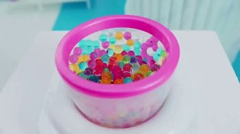 Orbeez Ultimate Soothing Spa TV Spot, 'The Ultimate Treat' - Thumbnail 5