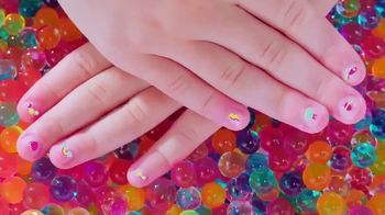 Orbeez Ultimate Soothing Spa TV Spot, 'The Ultimate Treat' - Thumbnail 6