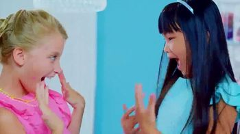 Orbeez Ultimate Soothing Spa TV Spot, 'The Ultimate Treat' - Thumbnail 8
