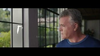 Chantix TV Spot, 'Reduce the Urge to Smoke' Featuring Ray Liotta - Thumbnail 1