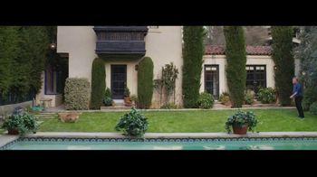 Chantix TV Spot, 'Reduce the Urge to Smoke' Featuring Ray Liotta - Thumbnail 5
