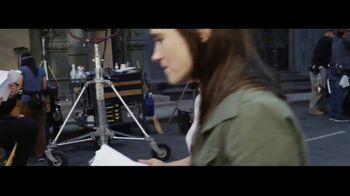 Chantix TV Spot, 'Reduce the Urge to Smoke' Featuring Ray Liotta - Thumbnail 6