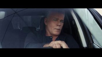 Chantix TV Spot, 'Reduce the Urge to Smoke' Featuring Ray Liotta - Thumbnail 8