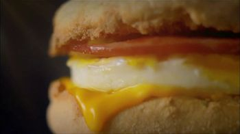 McDonald's 2 for $5 Mix & Match Deal TV Spot, 'Rooster' - Thumbnail 1