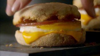 McDonald's 2 for $5 Mix & Match Deal TV Spot, 'Rooster' - Thumbnail 3