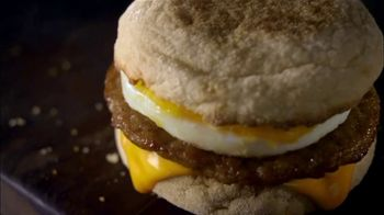 McDonald's 2 for $5 Mix & Match Deal TV Spot, 'Rooster' - Thumbnail 4