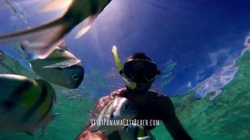 Panama City Beach TV Spot, 'Make It Your Eco-Adventure' - Thumbnail 1