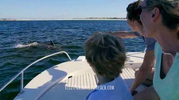 Panama City Beach TV Spot, 'Make It Your Eco-Adventure' - Thumbnail 10