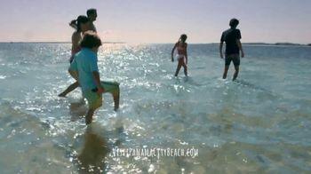 Panama City Beach TV Spot, 'Make It Your Eco-Adventure' - Thumbnail 6