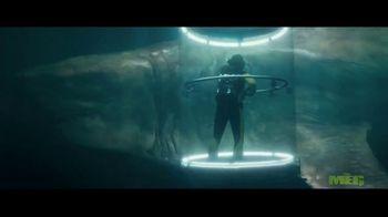 The Meg - Alternate Trailer 24