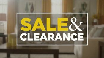 Sale & Clearance Event: Inventory Blowout thumbnail
