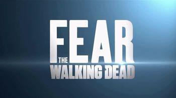 AMC Premiere TV Spot, 'Fear the Walking Dead'