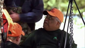 Bass Pro Shops Fall Hunting Classic TV Spot, 'Free Seminars & Trade-In' - Thumbnail 2