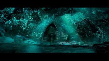 Alpha - Alternate Trailer 24