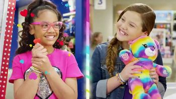 Build-A-Bear Kabu TV Spot, 'Cele-bear-ate' - Thumbnail 4