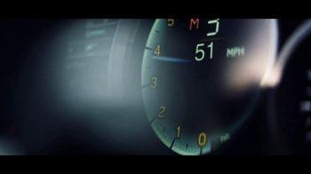 Lexus Golden Opportunity Sales Event TV Spot, 'Lap the Planet' [T1] - Thumbnail 3