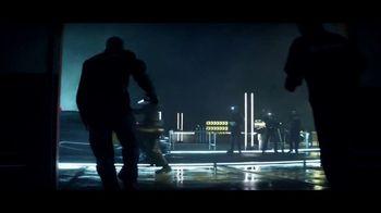 Lexus Golden Opportunity Sales Event TV Spot, 'Lap the Planet' [T1] - Thumbnail 7