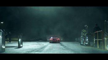 Lexus Golden Opportunity Sales Event TV Spot, 'Lap the Planet' [T1] - Thumbnail 9