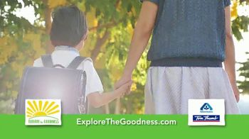 Albertsons TV Spot, 'Back to School Deals' - Thumbnail 2