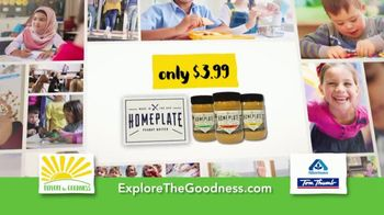 Albertsons TV Spot, 'Back to School Deals' - Thumbnail 5