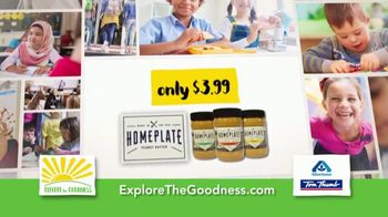 Albertsons TV Spot, 'Back to School Deals' - Thumbnail 6