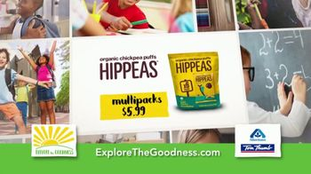 Albertsons TV Spot, 'Back to School Deals' - Thumbnail 7