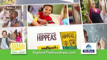 Albertsons TV Spot, 'Back to School Deals' - Thumbnail 8