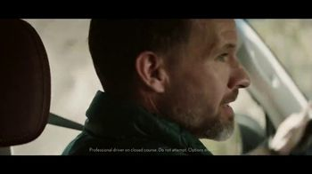 Lexus Golden Opportunity Sales Event TV Spot, 'Always in Your Element' [T1] - Thumbnail 2