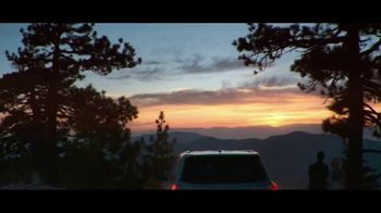 Lexus Golden Opportunity Sales Event TV Spot, 'Always in Your Element' [T1] - Thumbnail 9