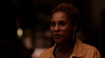 HBO TV Spot, 'Insecure Season Three: Thriving' Song by Amerie - 14 commercial airings