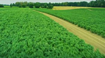 Freedom Partners Chamber of Commerce TV Spot, 'America's Farmers' - Thumbnail 1