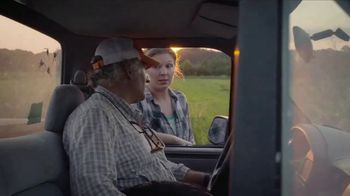 Freedom Partners Chamber of Commerce TV Spot, 'America's Farmers' - Thumbnail 5