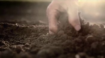 Freedom Partners Chamber of Commerce TV Spot, 'America's Farmers' - Thumbnail 8